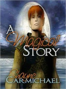 A Magical Story