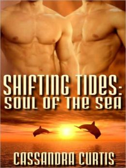 Shifting Tides: Soul of the Sea