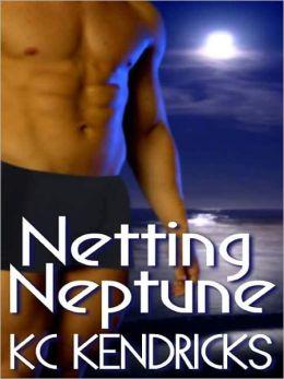 Netting Neptune