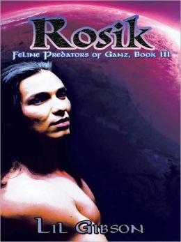 Rosik