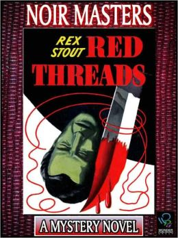 Red Threads