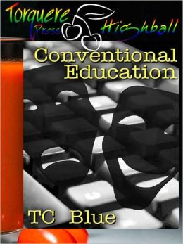 Conventional Education