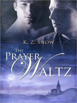 Prayer Waltz
