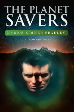 The Planet Savers [Darkover]