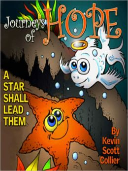 Journeys of Hope: A Star Shall Lead Them