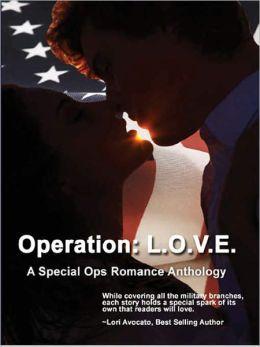 Operation: L.O.V.E. (Military Edition)