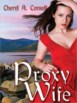 The Proxy Wife