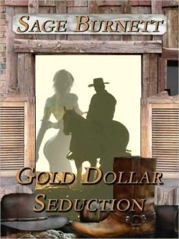 Gold Dollar Seduction