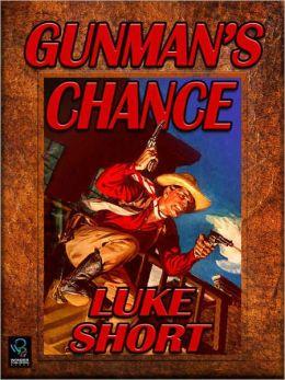 Gunman's Chance