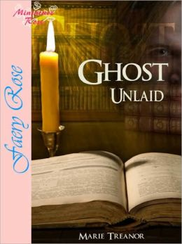 Ghost Unlaid