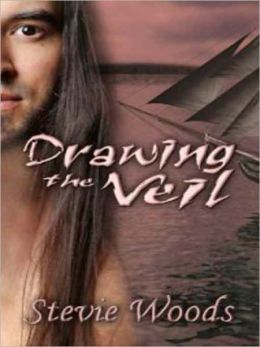Drawing the Veil