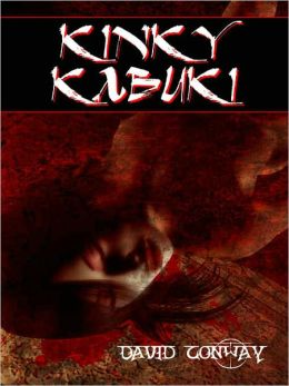 Kinky Kabuki