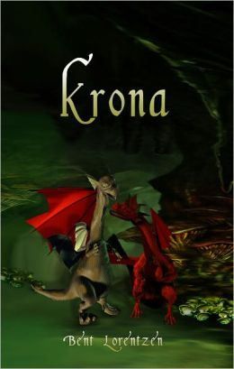 Krona: Dragons of Nistala