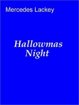 Hallowmas Night