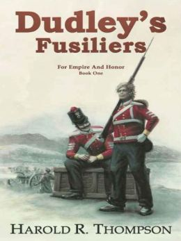 Dudley's Fusiliers