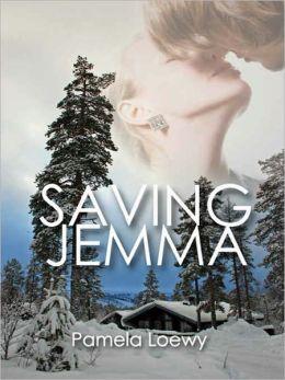Saving Jemma