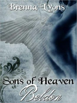 Sons of Heaven: Beldon