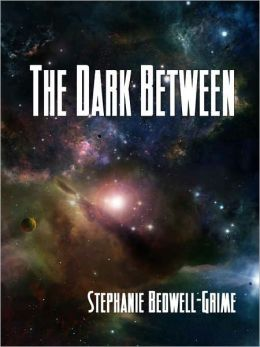 The Dark Between