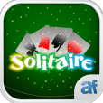 Product Image. Title: Solitaire