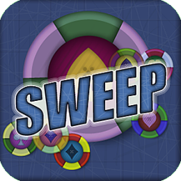 Sweep Puzzle