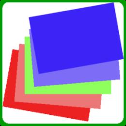StudyDroid : Flashcards