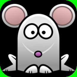 Rat Race!