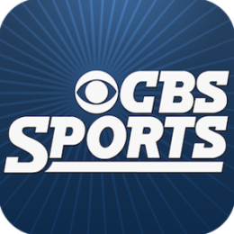 CBS Sports Pro