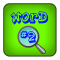 Word Search #2