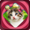 Magic Puzzles: Cats