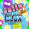 Jelly Blox