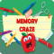 Memory Craze
