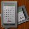 a1APPS Calculator