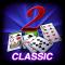 Aces Solitaire 2 Classic