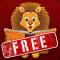 iStoryBooks Free
