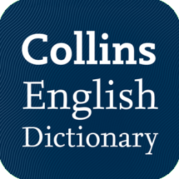 Collins English Dictionary 2011 Complete & Unabrid