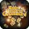 Hidden Treasures Crossword