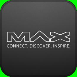 MAX Companion 2011