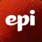 Epicurious Recipes & Shopping List