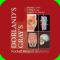 Dorland's Gray's Pocket Atlas of Anatomy