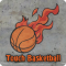 Touch Basketball