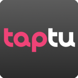 Taptu - DJ Your news