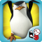 The Penguins of Madagascar: The Lost Treasure of..