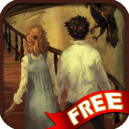 Museum of Thieves - FREE!