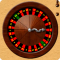 Sweet Casino Roulette