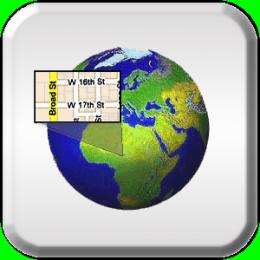ABP+ Maps