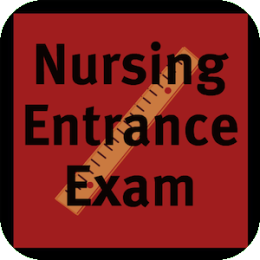 Nursing Entrance Exam (Biology & Physical Science)