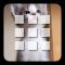 Kittens 2 - Flipz Puzzles