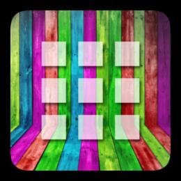 Colors - Flipz Puzzles