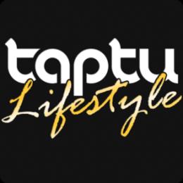 Taptu Lifestyle