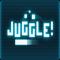 Juggle! XHD